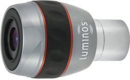 "Celestron Luminos 10mm 1.25"""