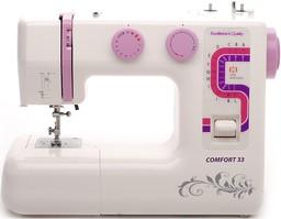 Comfort 33