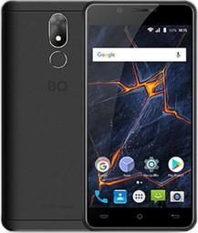 Смартфон BQ BQ-5007L Iron LTE 2Gb 16G...