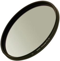 Marumi DHG Lens Circular P.L.D....