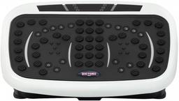 Виброплатформа VictoryFit VF-M630 Black