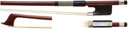 Gewa Cello Bow Brazil Wood 4/4