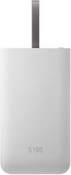 Внешний аккумулятор Samsung EB-PG950C...