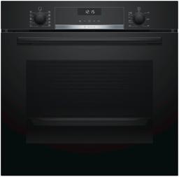 Духовой шкаф Bosch HBG517BB0R