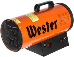 Тепловая пушка Wester TG-20