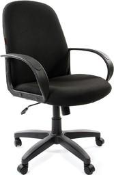 Офисное кресло Chairman 279M че...