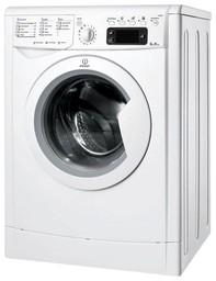 Стиральная машина Indesit IWE 6105  B