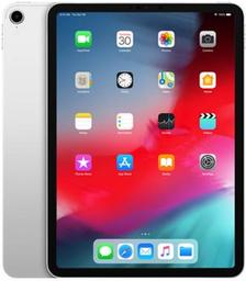 "Планшет Apple iPad Pro 2018 11.0"" Wi-..."