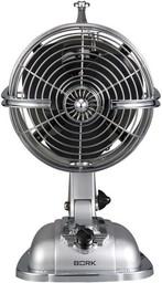 Вентилятор Bork P703