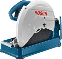 Монтажная пила Bosch 0601B17200