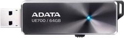 USB флешка A-Data DashDrive Eli...
