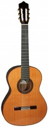 Гитара Perez 640 Cedar