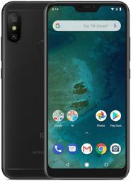 Смартфон Xiaomi Mi A2 Lite LTE 3Gb 32...