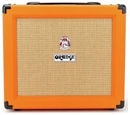 Усилитель для гитар Orange Crush 35RT