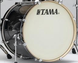Tama MAB2016Z-PBK Starclassic Maple 1...