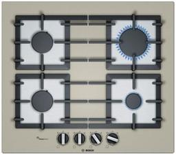 Варочная панель Bosch PPP6A8B91R