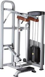 Bronze Gym D-017