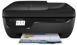 МФУ HP DeskJet Ink Advantage 3835 AiO