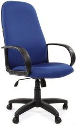 Офисное кресло Chairman 279 TW-...