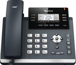 Yealink SIP-T41P