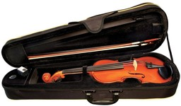 Gewa Viola Set Allegro 39,5 cm