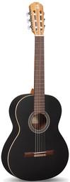 Гитара Alhambra 7.232 Classical Student…
