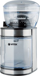Кофемолка Vitek VT-7128