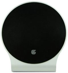 GZ Electronics LoftSound GZ-99 ...