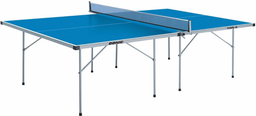 Стол для настольного тенниса Donic TO...