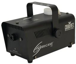 Chauvet-DJ Hurricane 700