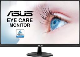 Монитор Asus VP239T
