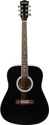 Акустическая гитара Rockdale Aurora 1...