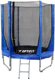 Батут Optifit Jump 6FT Blue