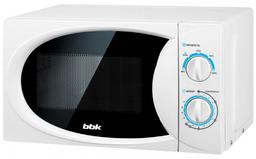 Микроволновая печь BBK 20MWS-71...