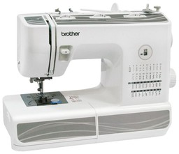 Brother Classic 40