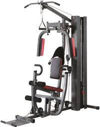 Sport Elite SE-HG3001
