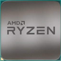Процессор (CPU) AMD Ryzen 5 2600E 3.1GHz