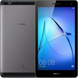 Планшет Huawei MediaPad T3 BG2-U01 7....