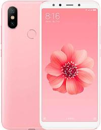 Смартфон Xiaomi Mi A2 LTE 4Gb 64Gb Pi...