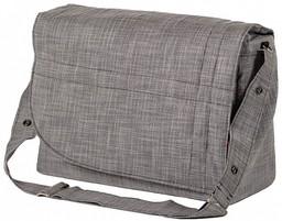 Hartan City Bag 621