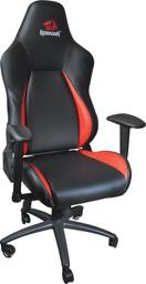 Компьютерное кресло Redragon Fury CT-...
