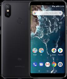 Смартфон Xiaomi Mi A2 LTE 4Gb 32Gb Bl...