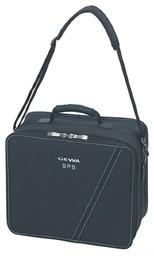 Чехол GEWA SPS Gig Bag For Double Pedal