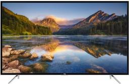 Телевизор TCL L43P65US