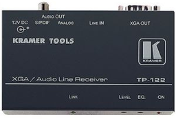 Kramer TP-122