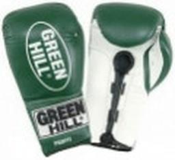 Перчатки для единоборств Green Hill P...