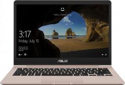 """Ноутбук Asus UX331UAL-EG059T 13,3""""/2,..."""