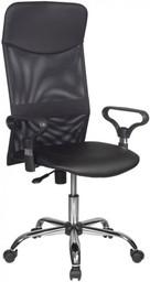 Офисное кресло Бюрократ CH-600/OR-16 ...