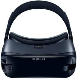 Очки VR Samsung Gear VR SM-R325 Dark ...