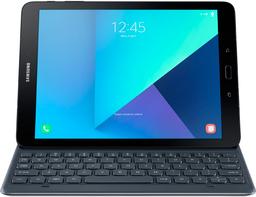 "Samsung Galaxy Tab S3 9.7"" Keyboard С..."